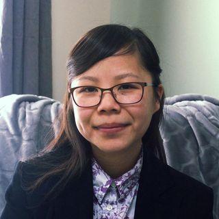 Episode 64: Hmong Blues (w/ Khaty Xiong)