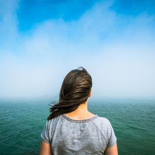 15-Stare soli: bisogno o fuga dalle relazioni?