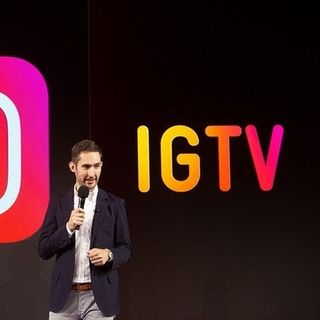 How To Use IGTV 2021's Complete Guide For Beginners
