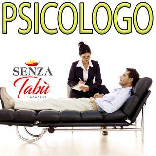 COM'È davvero ANDARE DALLO PSICOLOGO e DIFFERENZE FRA psicologo, terapeuta e mental coach 🌶