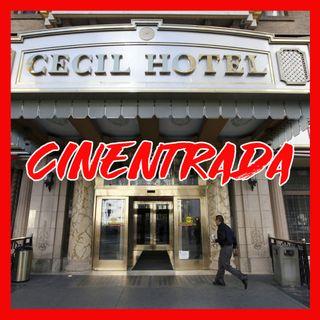 Desaparición en el Hotel Cecil ¿Cual es la verdad detrás de esta misteriosa muerte?