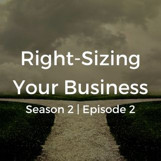 Customer Conversation: Right-Sizing Your Ground Business