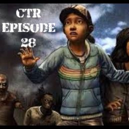 Cut Throat Rants EP #28 TWD Ep3