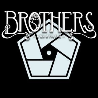 MS. Brothers A Tale Of Two Sons