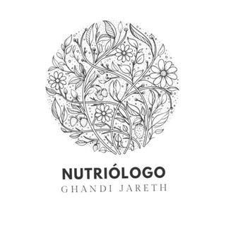 ¿Que es un plan nutricional? ¿Conviene ir con el Nutriólogo si estoy enfermo?
