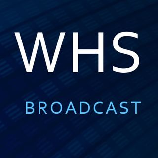 WHS Broadcast