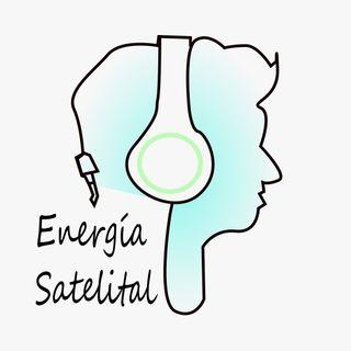 ENERGIA SATELITAL