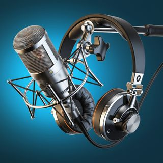 Al Aire Radio Salvación Y Adoración
