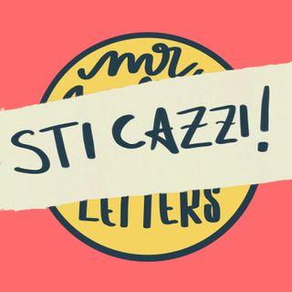 Sti Cazzi!
