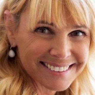 Roberta Termali a Radio Arancia intervista del 30 01 2021 GF IL GIORNO DOPO
