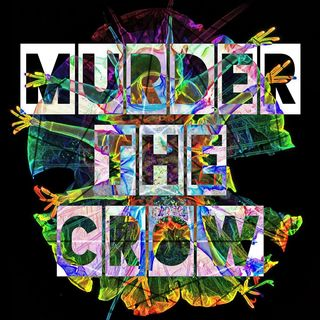 #TKHS Ep 136 w/ Murder The Crow