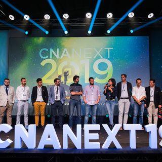 Cna Next, attesi in città oltre 200 giovani imprenditori da tutta Italia