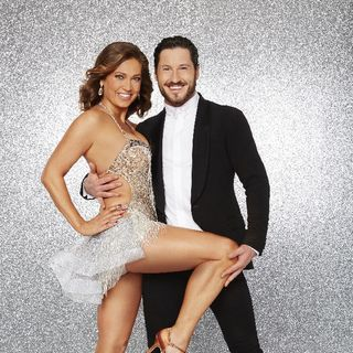 DWTS 2016: Podcast of Season 22 Premiere