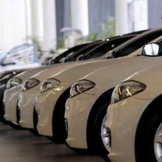 Prevén que la venta de autos continúe a la baja