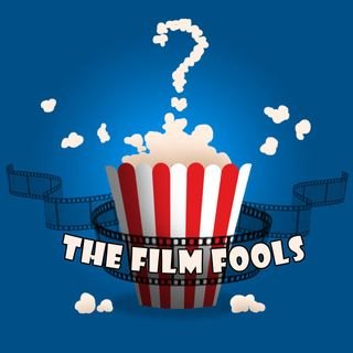 The Film Fools