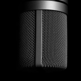 Recognizing a Voiceover Scam