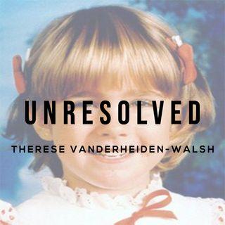 Therese Vanderheiden-Walsh