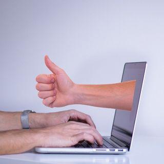 """348- Il """"MUM Effect"""": perché non siamo capaci di dare feedback onesti?"""