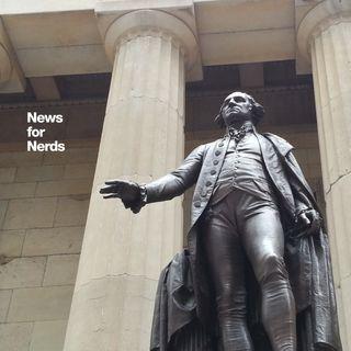 News for Nerds