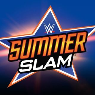 Official SummerSlam Preview & Predictions - Did Vince McMahon Hint that Something BIG is Coming?