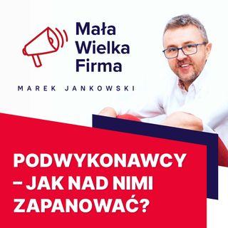 129: Jak się robi książkę, która ma 60 autorów?   Maciej Dutko