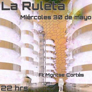 La Ruleta 23