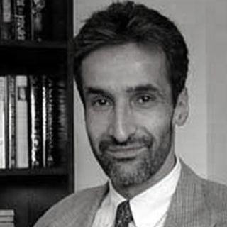 Samuel G. Freedman: Can Jew vs. Jew Ever Become Jew with Jew? [Peoplehood 4/4]