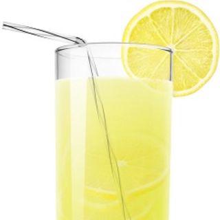 Can lemonade help make decisions?