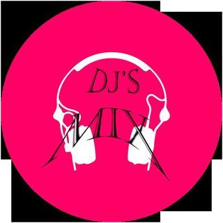 DJ MAÑY - TIEMPO