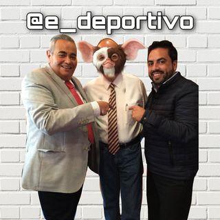 Se armó la Fiesta y el Baile  en Espacio Deportivo de la Tarde 02 de Septiembre 2020