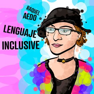 Lenguaje inclusive