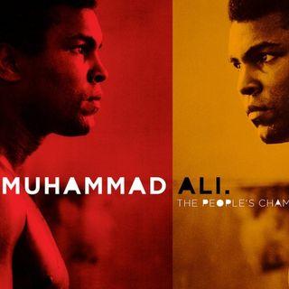 Muhammed Ali'den Sizi Zafere Ulaştıracak Tavsiyeler