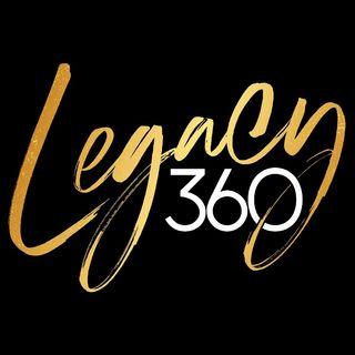 Intro To life 360