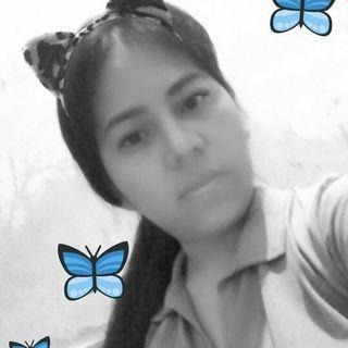 Aracely Rivas