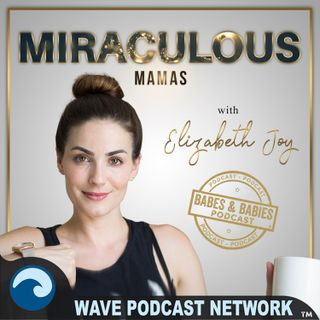 EP76: Intuitive Eating with Cara Clark