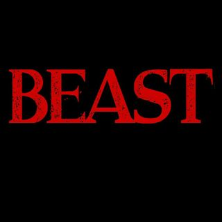 HEY YO 2017 Beast Business