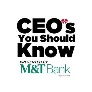 CEOs You Should Know Washington, DC