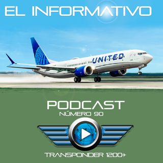Resumen Informativo 03 | julio | 2021 – Podcast 90