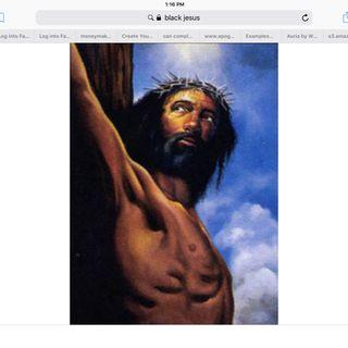 Jesus the Savior or the Stumbling Block