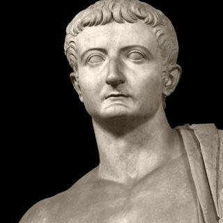#22 L'economia di roma antica (parte 2)