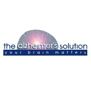 Ralph Sanchez - Diabetic Brain - BrainDefend