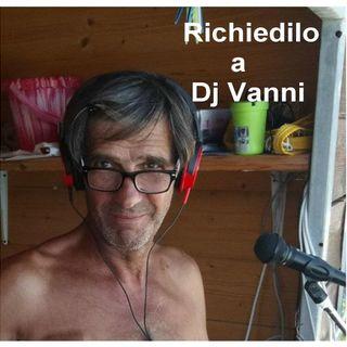 Richiedilo a Dj Vanni #072