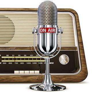 Ràdio El Xerraire