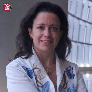 Francesca Zardini
