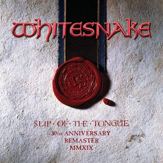 Especial WHITESNAKE SLIP OF THE TONGUE 30TH ANNIVERSARY Classicos do Rock Podcast #Whitesnake #DavidCoverdale #SteveVai #ahs #twd #it2 #TCB