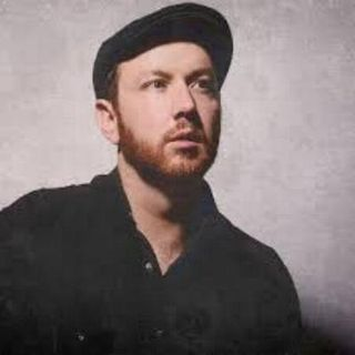 Matt Simons - To the Water