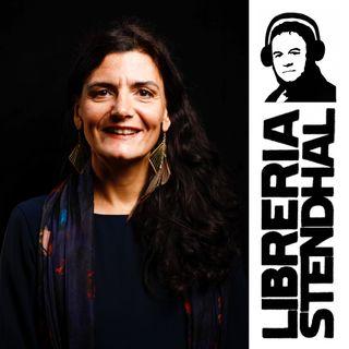 Isabelle Delannoy - L'Économie symbiotique