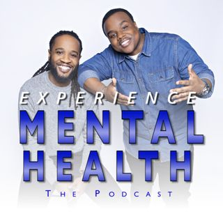 Experience Mental Health