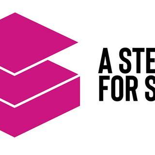A steem for steel, un contest per avvicinare i giovani alla siderurgia italiana
