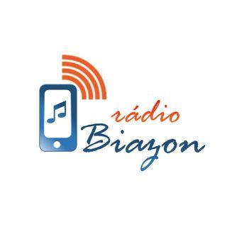 Rádio Biazon - 17/10/2019